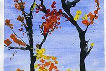 Fall / by Amanda A