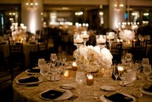 S+M / by Kristin Banta Events
