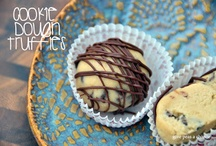 Butter--Zippy Tip Tuesday / by Sherry K