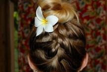 My Style / by Jalisia Hickman