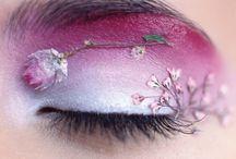 beauty  / by Brandi Lortie