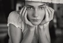 Nostalgia / by Tomek Jankowski Photography