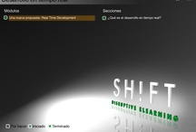 eLearning courses / by SHIFT eLearning