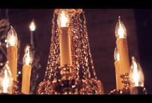 Videos / by Crystorama Lighting