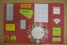 lapbook / by Dans ma classe Il y a