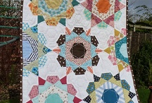 quilts / by Hayley Heimes