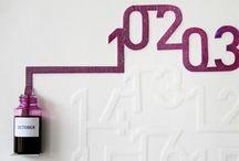 Craft Ideas - DIY / by Germaine Lenn