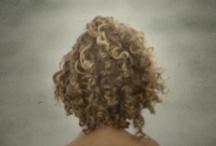 Hair * Olliebollies / by Olliebollies ♥