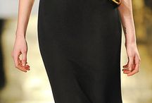 Fashion - Runway / by Christy Newman