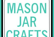 Craft Lists/Websites / by Suzanne Canton