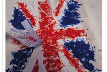 Camisetas e customização / by Juliana Moreira