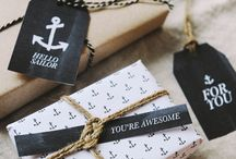 Branding Love / by Julie Ann