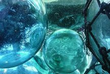 turquoise / by Janice Swann