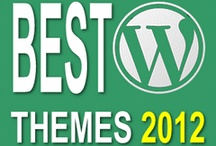 Other Themes / by Themes.com