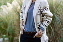 ::Wardrobe:: / by Hillary Wolfe