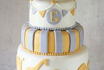 Have your cake and eat it too! / by Kara Ainsworth