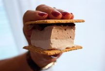 S'mores! / We <3 S'mores, don't you? / by Fluff It! Marshmallows
