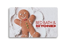 Bed Bath & Beyond / by Millie McClave