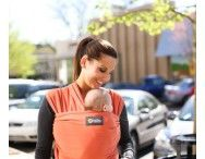 Baby Wearing / by A Time Out for Mommy