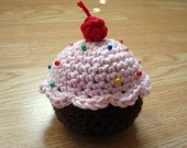 Crafts/Crochet/DIY Project Ideas / by Melody LaGory