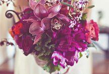 Wedding Ideas / by Jeannies Santiago