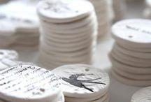 Projects La File / La Brand Dedicated LA VINTAGE FARMHOUSE lavintagefarmhouse.com / by LA VINTAGE FARMHOUSE