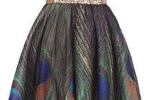 Want wear / by allie kolezynski