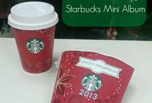 December Daily 2013 / December Daily Mini Album / by Susan Koh