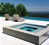 Pools Like NoOther / by Sheryl Flint