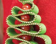 Christmas Fun / by Dinah Hargis