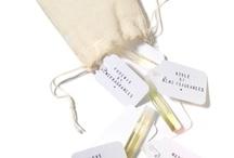 Products I Love / by Jennifer Jones