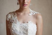 Grace Ormonde Concept Shoot / by Audrey Michel, Wedding Photographer