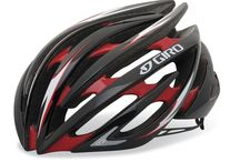 Helmets / by All3Sports.com
