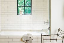 Beautiful Rooms / by Courtney Jones Watz