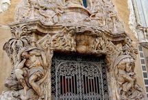 Valencia / by Calogero Mira (CMTravelAnd)
