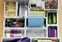 Organization / by Alice McCormick