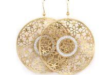 Jewelry / by Lilicu