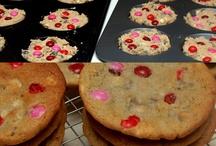 cookies 2 / by Marie Sharkey