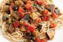 Vegan recipes / by Karen Lueck