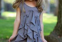 Toddler / by Barbara Liz