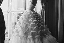 vintage . love / vintage fashions, antiques, movie stars  / by J BEAUDET ART= Original Art by Jennifer Beaudet