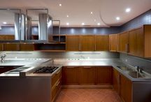 Remodeling ideas / by Mandie Ferenchak-Martin