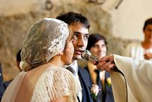 Katie's Future Wedding / by Elisa Bechtel