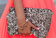 Accessories  / by LaHoma Caudill