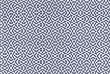 Pretty Pretty Pattern / by Rachel Love Cameron