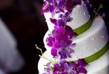 My wedding!  / by Stephanie Roedel