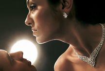 jewels / by Bobette McCann