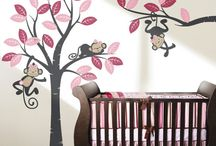 Baby style & family fun / by Robin Quallick