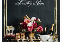 Wedding Ideas / by Greta Leigh