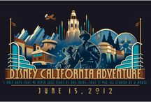 Disneyland Resort / by The Magic For Less Travel - Specializing in Disney and Universal Vacations